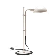 Funiculi lluis porqueras marset a641 024 luminaire lighting design signed 29275 thumb