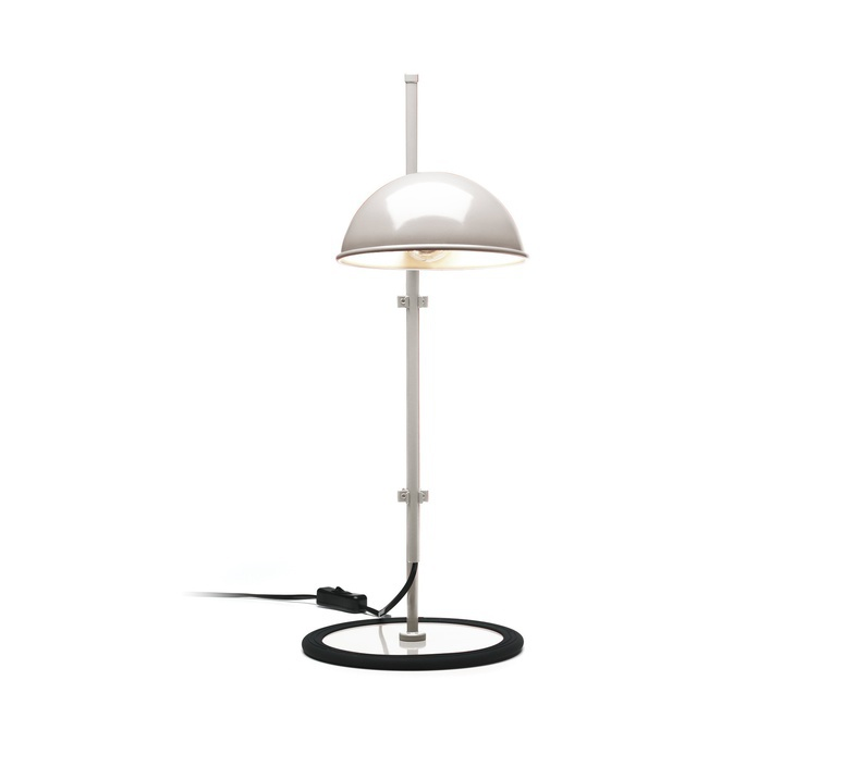 Funiculi lluis porqueras marset a641 024 luminaire lighting design signed 29276 product