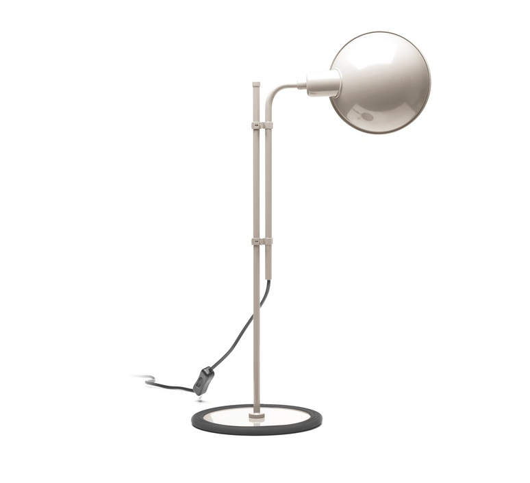 Funiculi lluis porqueras marset a641 024 luminaire lighting design signed 29277 product