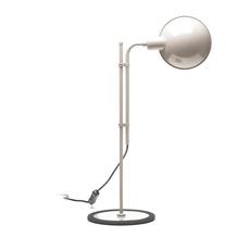 Funiculi lluis porqueras marset a641 024 luminaire lighting design signed 29277 thumb