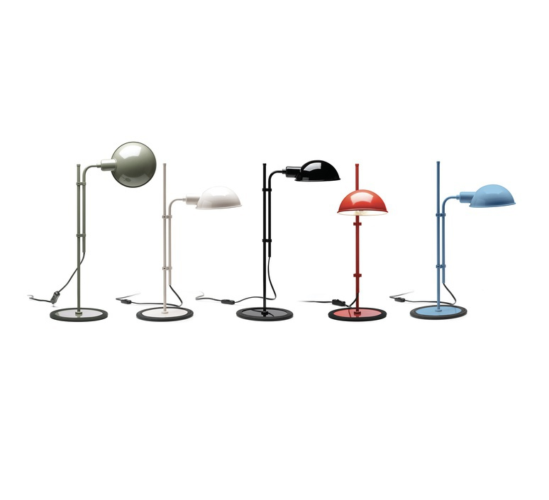 Funiculi lluis porqueras marset a641 024 luminaire lighting design signed 29278 product