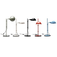 Funiculi lluis porqueras marset a641 024 luminaire lighting design signed 29278 thumb