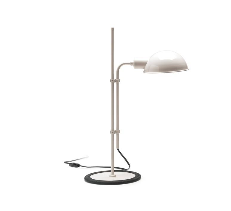 Funiculi lluis porqueras marset a641 024 luminaire lighting design signed 29279 product