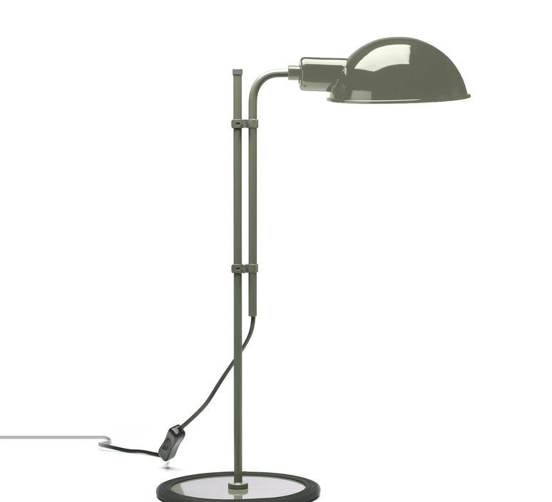 Funiculi lluis porqueras marset a641 020 luminaire lighting design signed 13862 product