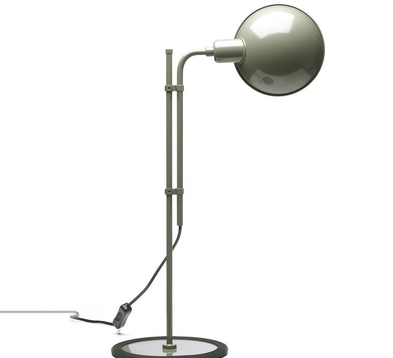 Funiculi lluis porqueras marset a641 020 luminaire lighting design signed 13863 product