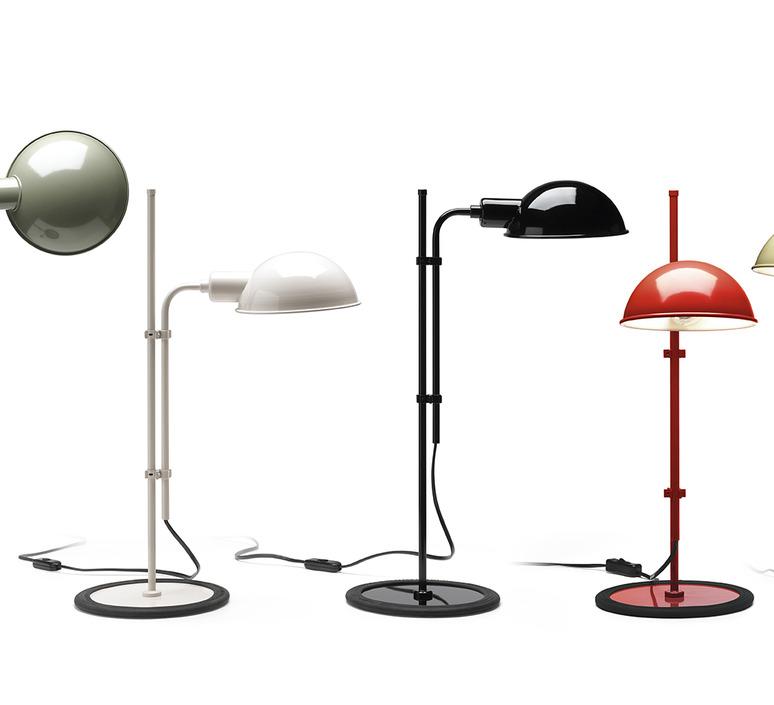 Funiculi lluis porqueras marset a641 020 luminaire lighting design signed 13864 product