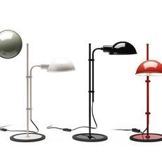 Funiculi lluis porqueras marset a641 020 luminaire lighting design signed 13864 thumb