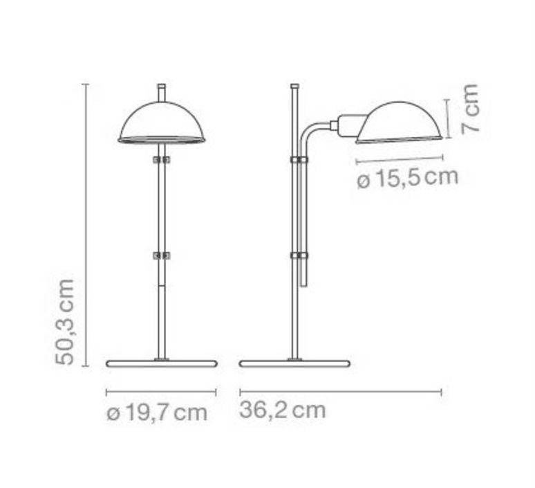 Funiculi lluis porqueras marset a641 020 luminaire lighting design signed 13865 product