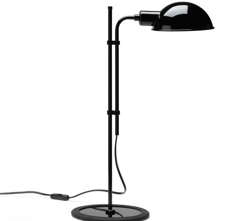 Funiculi lluis porqueras marset a641 022 luminaire lighting design signed 13872 product
