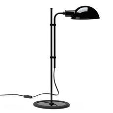 Funiculi lluis porqueras marset a641 022 luminaire lighting design signed 13872 thumb