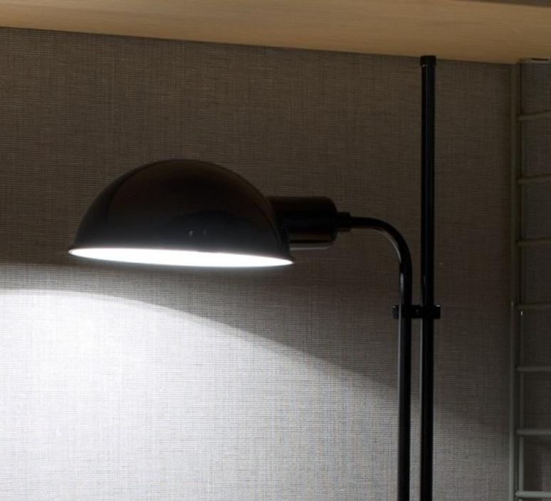 Funiculi lluis porqueras marset a641 022 luminaire lighting design signed 13873 product