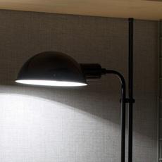 Funiculi lluis porqueras marset a641 022 luminaire lighting design signed 13873 thumb