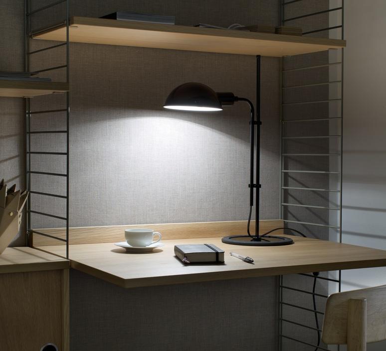 Funiculi lluis porqueras marset a641 022 luminaire lighting design signed 19046 product