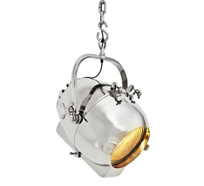 Lamp spitfire studio eichholtz lampe de bureau desk lamp  eichholtz 105586  design signed nedgis 120077 product