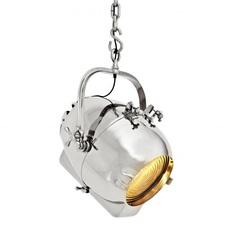 Lamp spitfire studio eichholtz lampe de bureau desk lamp  eichholtz 105586  design signed nedgis 120077 thumb