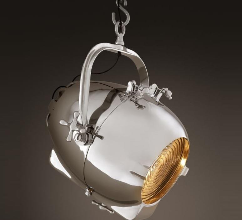 Lamp spitfire studio eichholtz lampe de bureau desk lamp  eichholtz 105586  design signed nedgis 120079 product