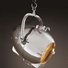 Lamp spitfire studio eichholtz lampe de bureau desk lamp  eichholtz 105586  design signed nedgis 120079 thumb
