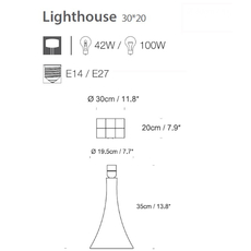 Lighthouse russell cameron innermost sl02911000 bt0221 01 luminaire lighting design signed 14698 thumb
