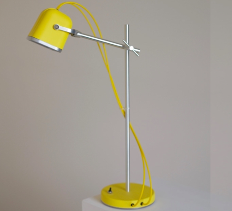 Mob studio swabdesign lampe de bureau desk lamp  swabdesign mob 11ja12  design signed 44033 product