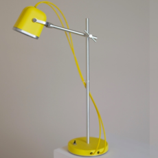 Mob studio swabdesign lampe de bureau desk lamp  swabdesign mob 11ja12  design signed 44033 thumb