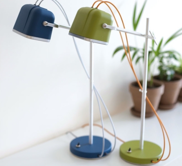 Mob studio swabdesign lampe de bureau desk lamp  swabdesign mob 11ka09  design signed 44038 product