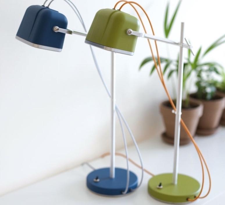 Mob studio swabdesign lampe de bureau desk lamp  swabdesign mob 11ka09  design signed 44038 product