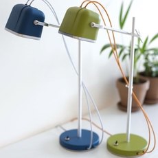 Mob studio swabdesign lampe de bureau desk lamp  swabdesign mob 11ka09  design signed 44038 thumb