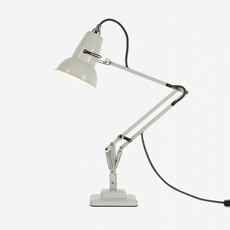 Original 1227 george carwardine anglepoise 30960 luminaire lighting design signed 30252 thumb