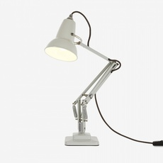 Original 1227 george carwardine anglepoise 30960 luminaire lighting design signed 30253 thumb
