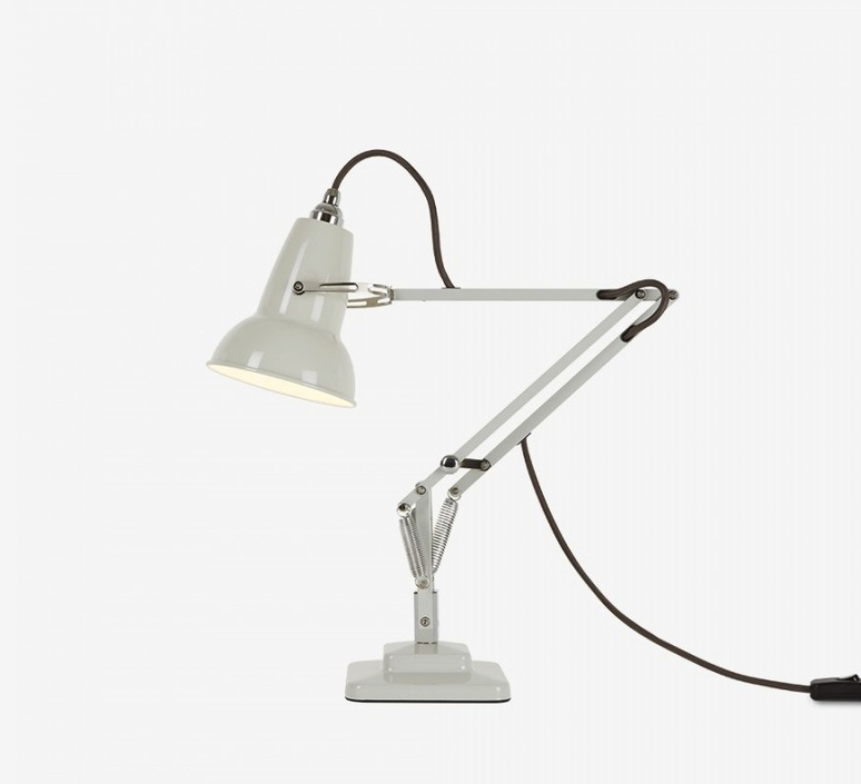 Original 1227 george carwardine anglepoise 30960 luminaire lighting design signed 30254 product