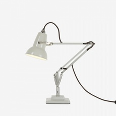Original 1227 george carwardine anglepoise 30960 luminaire lighting design signed 30254 thumb