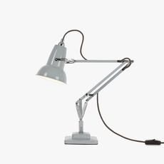 Original 1227 mini george carwardine anglepoise 31584 luminaire lighting design signed 26108 thumb