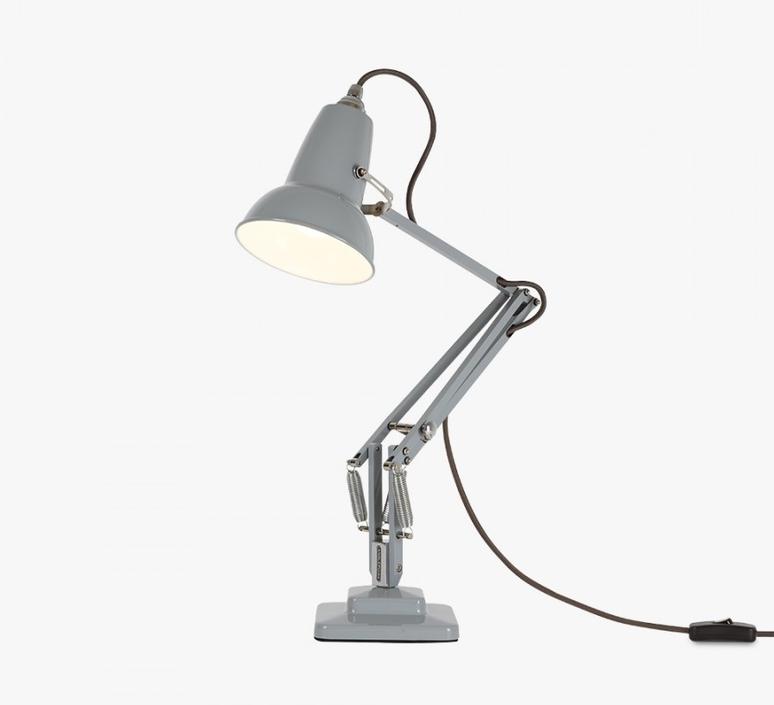 Original 1227 mini george carwardine anglepoise 31584 luminaire lighting design signed 26109 product