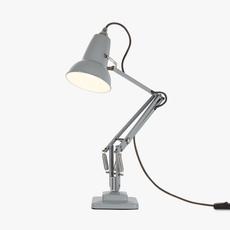 Original 1227 mini george carwardine anglepoise 31584 luminaire lighting design signed 26109 thumb