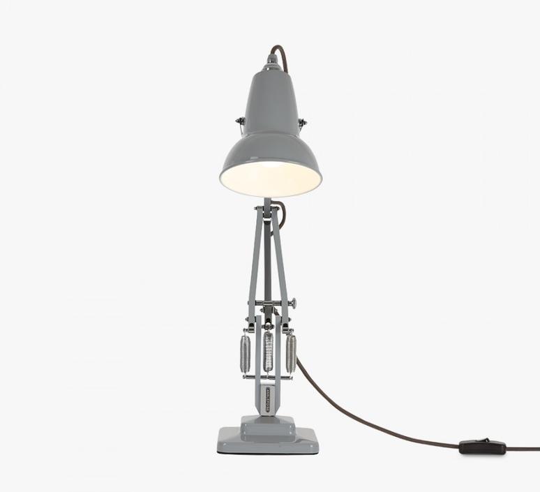 Original 1227 mini george carwardine anglepoise 31584 luminaire lighting design signed 26110 product