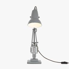 Original 1227 mini george carwardine anglepoise 31584 luminaire lighting design signed 26110 thumb