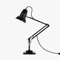Original 1227 mini george carwardine anglepoise 31582 luminaire lighting design signed 26100 thumb
