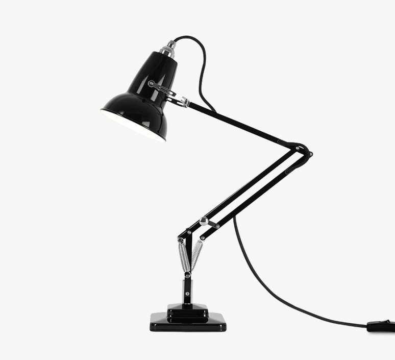 Original 1227 mini george carwardine anglepoise 31582 luminaire lighting design signed 26101 product