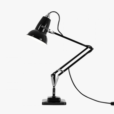 Original 1227 mini george carwardine anglepoise 31582 luminaire lighting design signed 26101 thumb