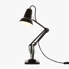 Original 1227 mini george carwardine anglepoise 31582 luminaire lighting design signed 26102 thumb