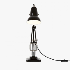 Original 1227 mini george carwardine anglepoise 31582 luminaire lighting design signed 26103 thumb