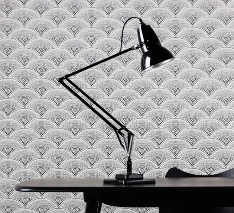 Original 1227 george carwardine anglepoise 30592 luminaire lighting design signed 26024 product