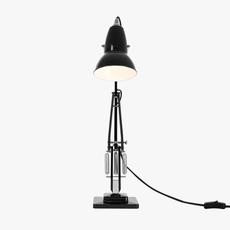 Original 1227 george carwardine anglepoise 30592 luminaire lighting design signed 26030 thumb