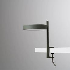 Pastille c1 industrial facility lampe de bureau desk lamp  wastberg 182c16003  design signed nedgis 123328 thumb