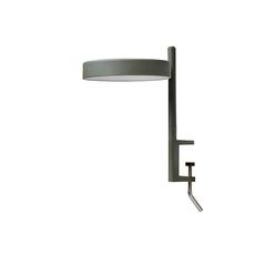 Pastille c1 industrial facility lampe de bureau desk lamp  wastberg 182c16003  design signed nedgis 123329 thumb