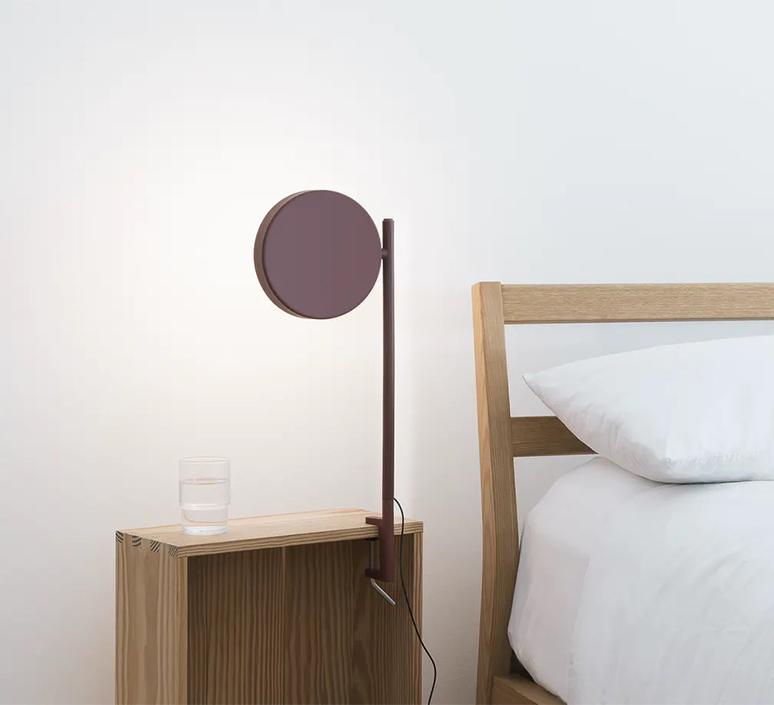 Pastille c2 industrial facility lampe de bureau desk lamp  wastberg 182c23009  design signed nedgis 123333 product