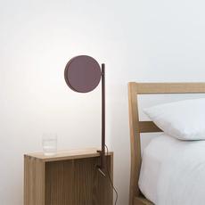 Pastille c2 industrial facility lampe de bureau desk lamp  wastberg 182c23009  design signed nedgis 123333 thumb