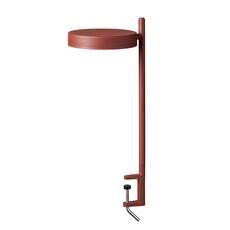 Pastille c2 industrial facility lampe de bureau desk lamp  wastberg 182c23009  design signed nedgis 123334 thumb