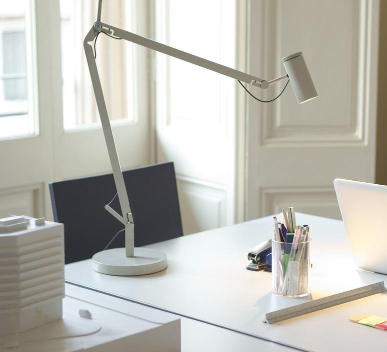 Polo joan gaspar marset a642 013 a642 014 luminaire lighting design signed 14254 product