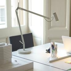Polo joan gaspar marset a642 013 a642 014 luminaire lighting design signed 14254 thumb